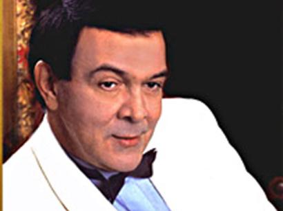Юбилей Муслима Магомаева: легендарному певцу исполнилось бы 75…