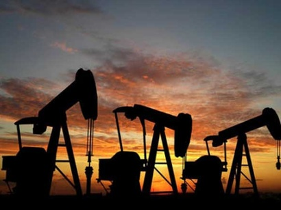 Baker Tilly to check revenue income of Azerbaijan's extractive industry