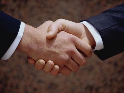 Turkmenistan, UNECE mull co-op prospects