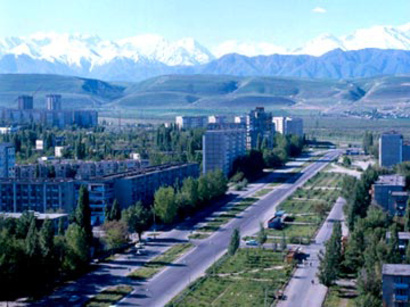 Kyrgyz people positive about Shavkat Mirziyoyev's foreign policy - mayor