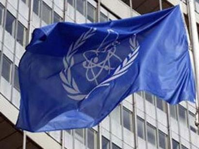 МАГАТЭ подтвердило соблюдение Ираном ядерного соглашения