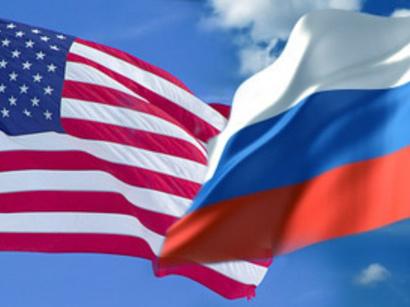 Уступит ли Вашингтон  России лидирующую роль в нагорно-карабахском урегулировании?