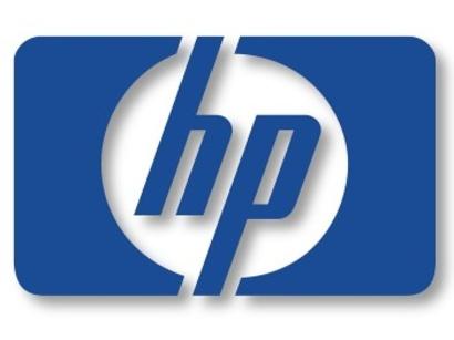 """DİQQƏT! """"HP Azerbaijan"""" bu batareyaları geri çağırdı -  Yanma təhlükəsi var"""