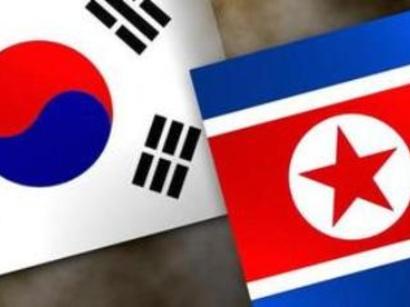 В Южной Корее арестовали перебежчицу из КНДР за поставки риса северокорейским спецслужбам