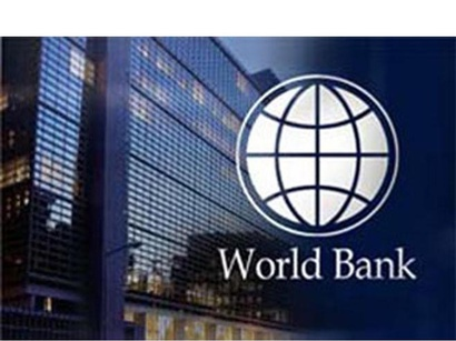 World Bank ready to participate in modernization of airports in Uzbekistan