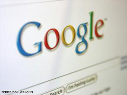 Uzbekistan to host its first Google Developers Group Fest