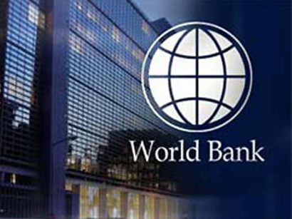 World Bank supports Uzbekistan's water management projects