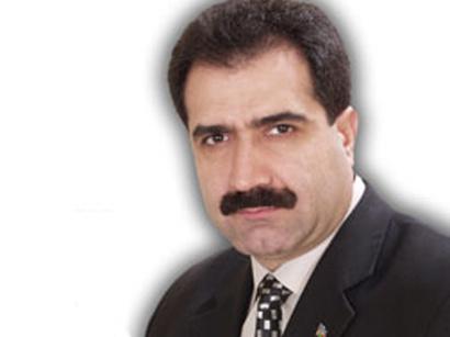 Deputat: NATO-nun Azərbaycana münasibəti tərəfdaşlıq və əməkdaşlıqda özünü göstərir