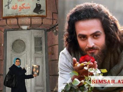 картинки юсуфа пророка