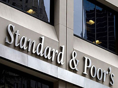 S&P forecasts GDP growth in Azerbaijan