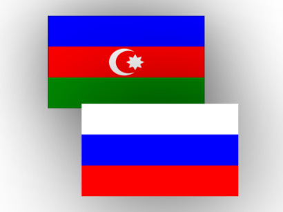 Russia and Azerbaijan intend to revive agreement on free transit