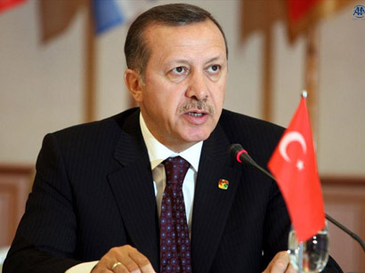 President: Turkey hopes for soonest settlement of Qatar crisis