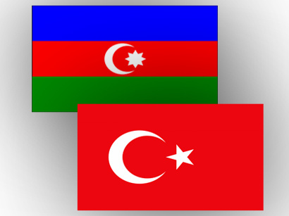 Azerbaijan approves agreements with Turkey in education, military spheres