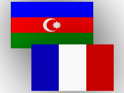 Results of Ilham Aliyev's France visit - another foreign economic victory of Azerbaijan, says MP