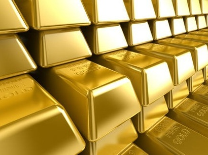 Four factors to underpin gold demand growth in 2018