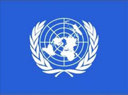 UN helping Turkmenistan to develop agriculture in arid regions