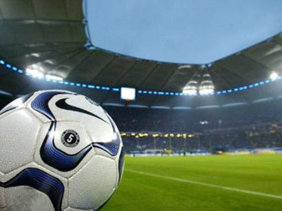 Ticket sales for UEFA Europa League final in Baku continue