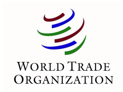 ITC ready to support Azerbaijan's accession to WTO