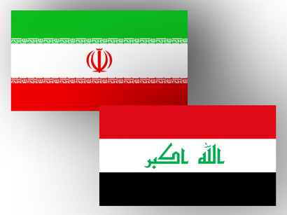 Iran-Iraq commercial co-op won't get hurt by US sanctions - Chamber of Commerce