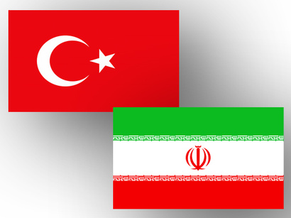 Turkey ratifies agreement with Iran