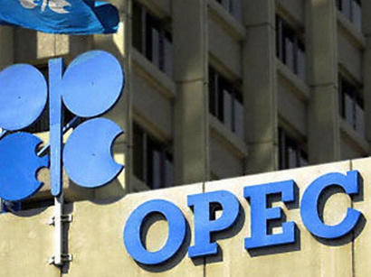 OPEC's success depends on what happens in US