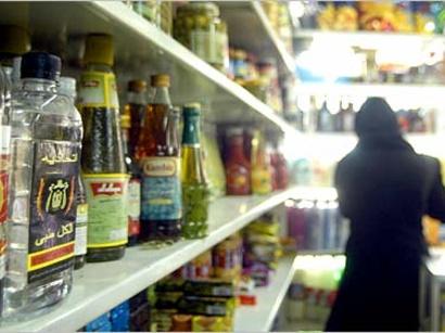 Non-standard alcohols kill 5, poison 114 in Iran