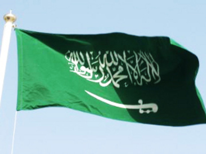 Saudi Arabia may increase investment in TAPI gas pipeline project