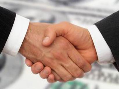 Азербайджан и Пакистан подпишут новые соглашения в гуманитарной сфере (Эксклюзив)