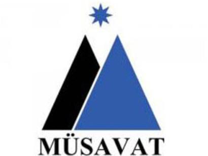 """Общественность осуждает """"Мусават"""":  Превратили партию  в """"маклерское  гнездо""""!"""