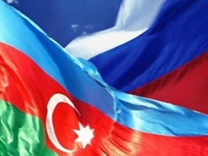 Rusiya Azərbaycanla münasibətlərini niyə intensivləşdirir?