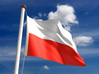 Альтернативы мирному разрешению нагорно-карабахского конфликта нет - МИД Польши (Эксклюзив)