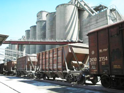 Uzbekistan, South Korea to build cement plant in Karakalpakstan