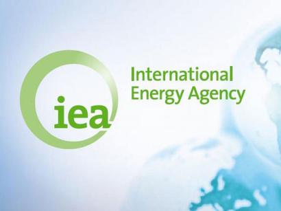 Azerbaijan valued partner country for International Energy Agency: Fatih Birol (Exclusive)