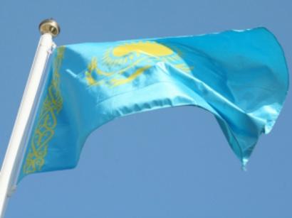 Inauguration ceremony of President Kassym-Jomart Tokayev starts in Kazakh capital