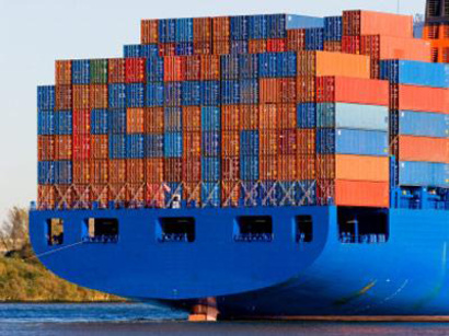 Iran, Oman planning to launch direct shipping route