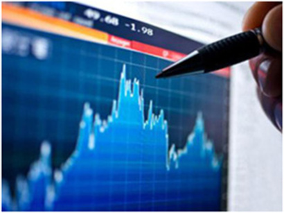 European rating agency expects stable growth of Azerbaijani economy