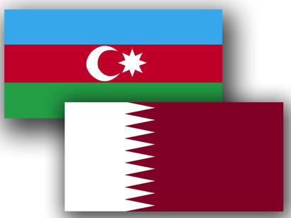Azerbaijan, Qatar have special relations: ambassador