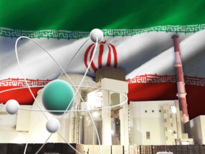 Iran almost free of nuclear commitments under JCPOA