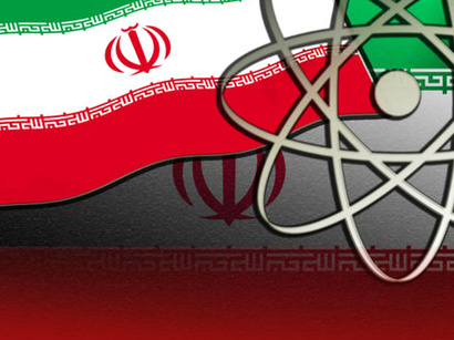 Likelihood of Iran,US crisis turn to war (Exclusive)