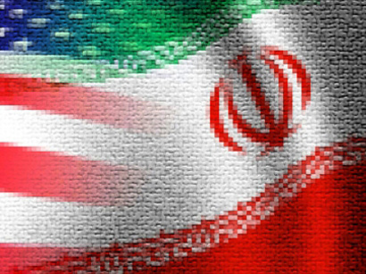 Iran unlikely to react dramatically to new US sanctions – US Congress expert