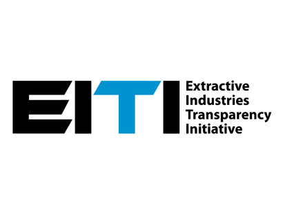Azerbaijan not ruling out possibility of resuming dialogue with EITI