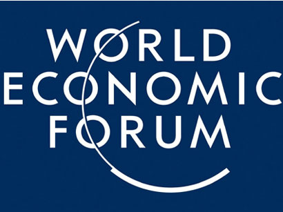 WEF report shows Azerbaijan one of countries where social equality ensured