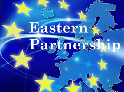 Joint declaration adopted at EaP summit in Brussels