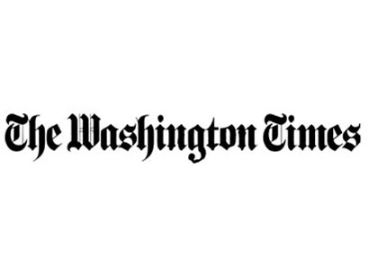 The Washington Times: US should fund real allies, not illegal regime
