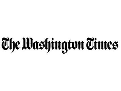 The Washington Times: Azərbaycan dünya arenasında ABŞ-ın ən etibarlı müttəfiqlərindən biridir