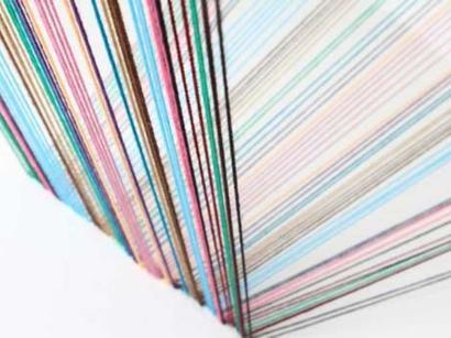 """""""YARAT"""" Venesiya biennalesində """"Love Me, Love Me Not"""" sərgisinin iştirakçılarının işlərini təqdim edir (FOTO)"""
