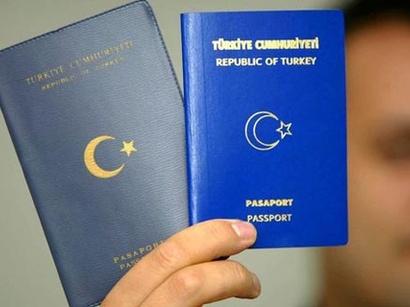 İstanbul Havalimanı ile vize sisteminde değişiklik