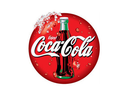 Coca-Cola on verge of leaving Turkmenistan