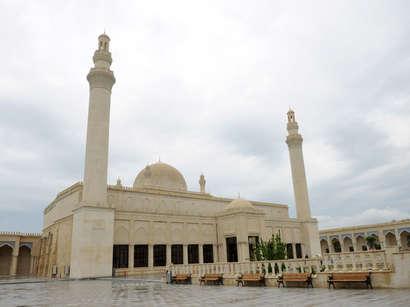Ramazanın 9-cu gününün duası, imsak və iftar vaxtı