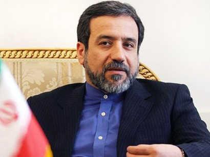 İran'ın nükleer anlaşmadaki menfaatleri ciddi hasara uğramıştır
